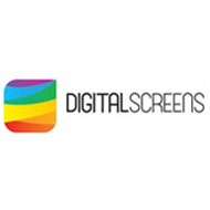 digitalscreens