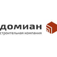 domian_logo_ru