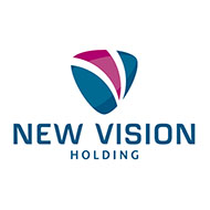 newvisionholding