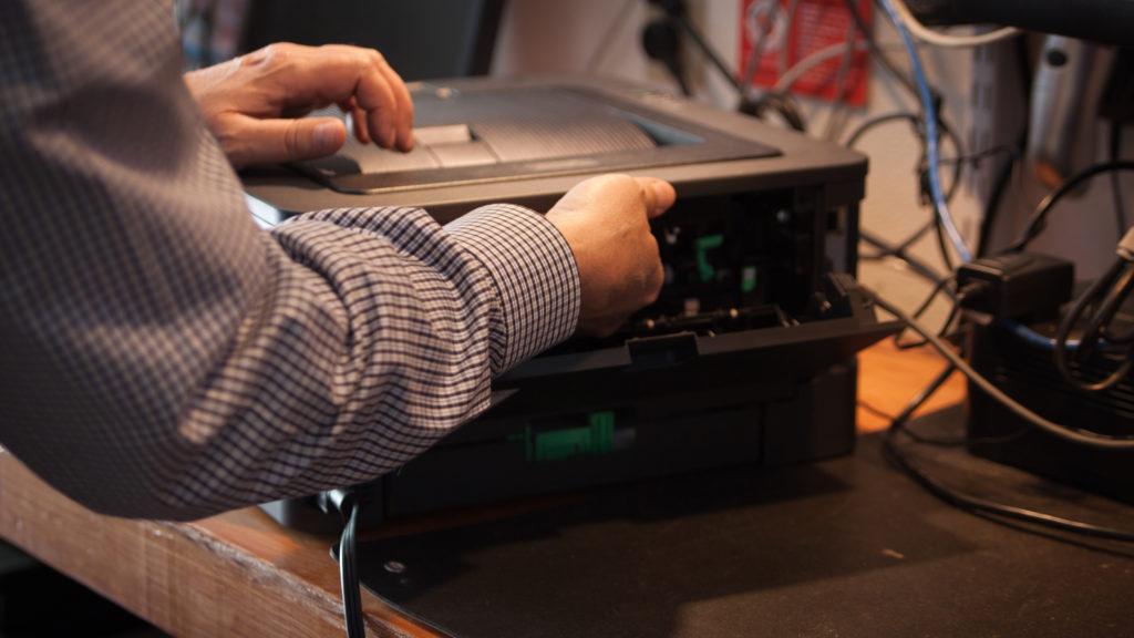 printer-repair_b